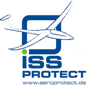 ISS PROTECT